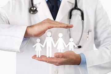 סוכן ביטוח בריאות - אדנים סוכנות ביטוח