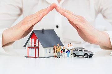 סוכן ביטוח דירה - אדנים סוכנות ביטוח