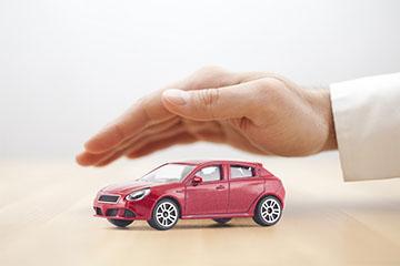 סוכן ביטוח רכב - אדנים סוכנות ביטוח